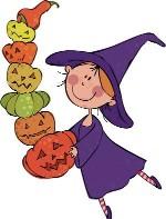 Halloween 2021, la sortie idéale en famille