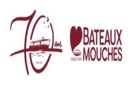 Bateau Mouche : 70 ans de croisière sur la Seine