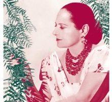 exposition Helena Rubinstein au MAHJ