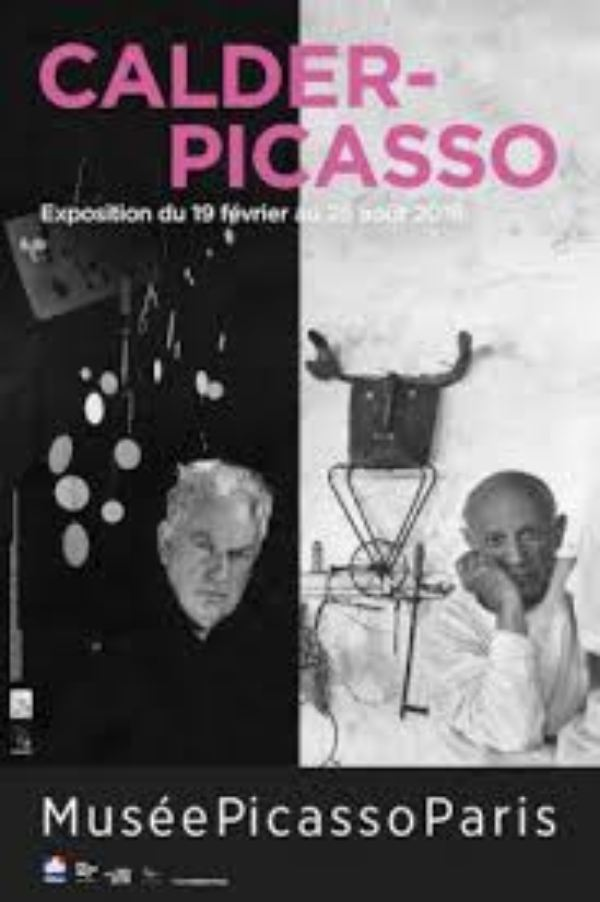 original exhibition for all audiences at the Picasso Museum