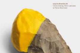 Préhistoire une énigme moderne, horaires et jours d'ouverture du Centre Pompidou