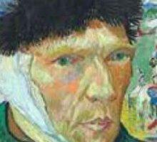 Très belle exposition d'impressionnistes à la Fondation Vuitton