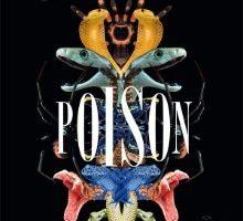 Poison, l'expo fascinante du Palais de la Découverte