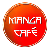 the manga café in Paris in the 13th district