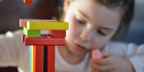 Stages et ateliers pour enfants et ados