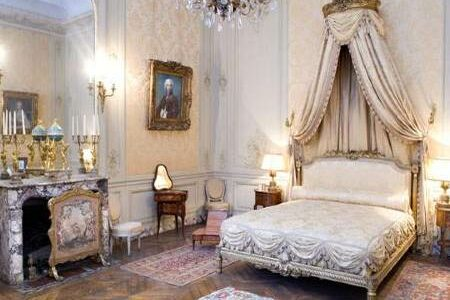 Musee-Jacquemart-chambre-monsieur450X338
