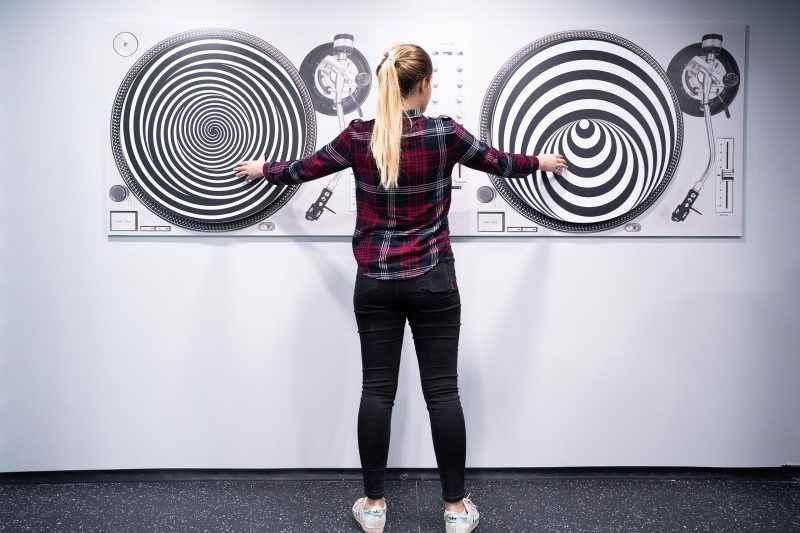 paris musee illusion