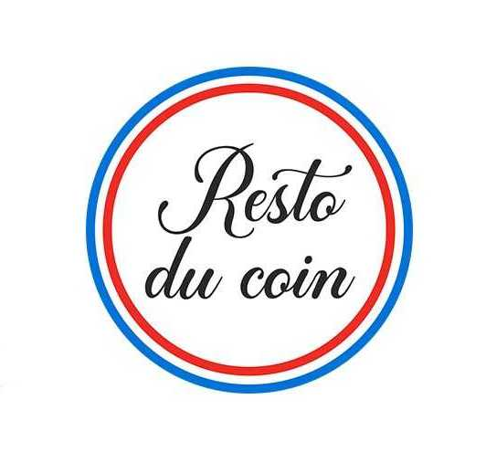 application resto du coin