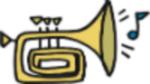 concerts jazz pour les enfants à Paris