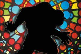 Quasimodo, le bossu de Notre Dame, pièce pour enfants