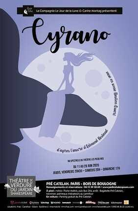 Cyrano-theatre-verdure