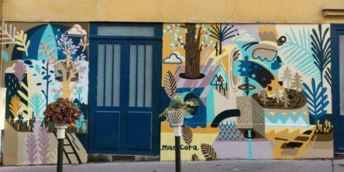 street-art-montmartre