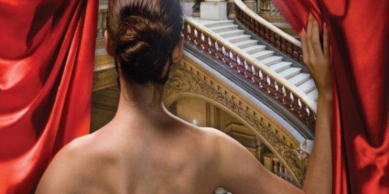 Visite Contée : Un amour d'Opéra