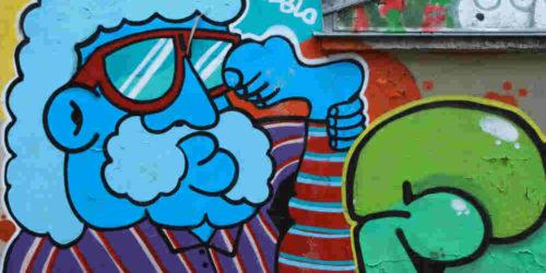 visite-street-art-scolaires