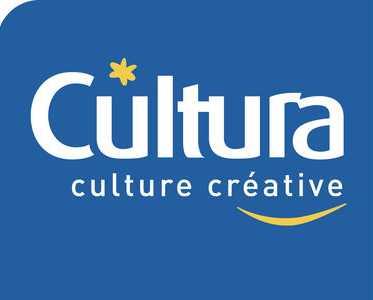 order books from cultura.com