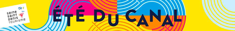 le festival l été du canal edition 2020
