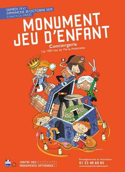 concerts classiques au collège des Bernardins