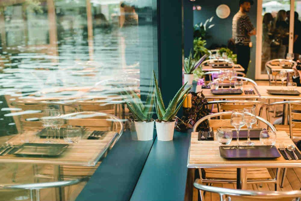 diner croisière sur la Seine pas cher