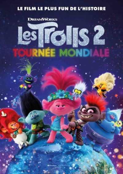 family cinema, previews for children in Paris at cineAquaboulevard