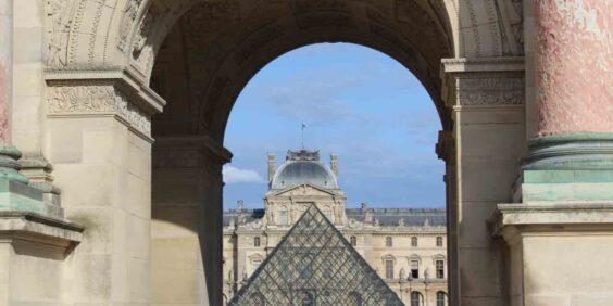 Nocturne des musées: opening days and hours