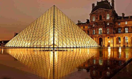 visiter Paris le soir ou en nocturne